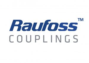 logo-raufoss-2011