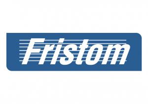 Fristom - logo