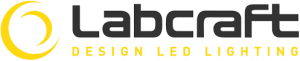 labcraft logo