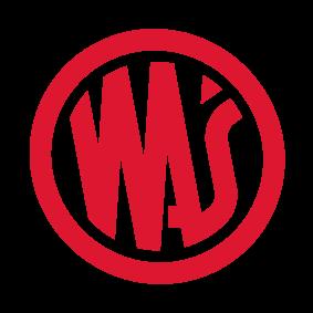 logo-was